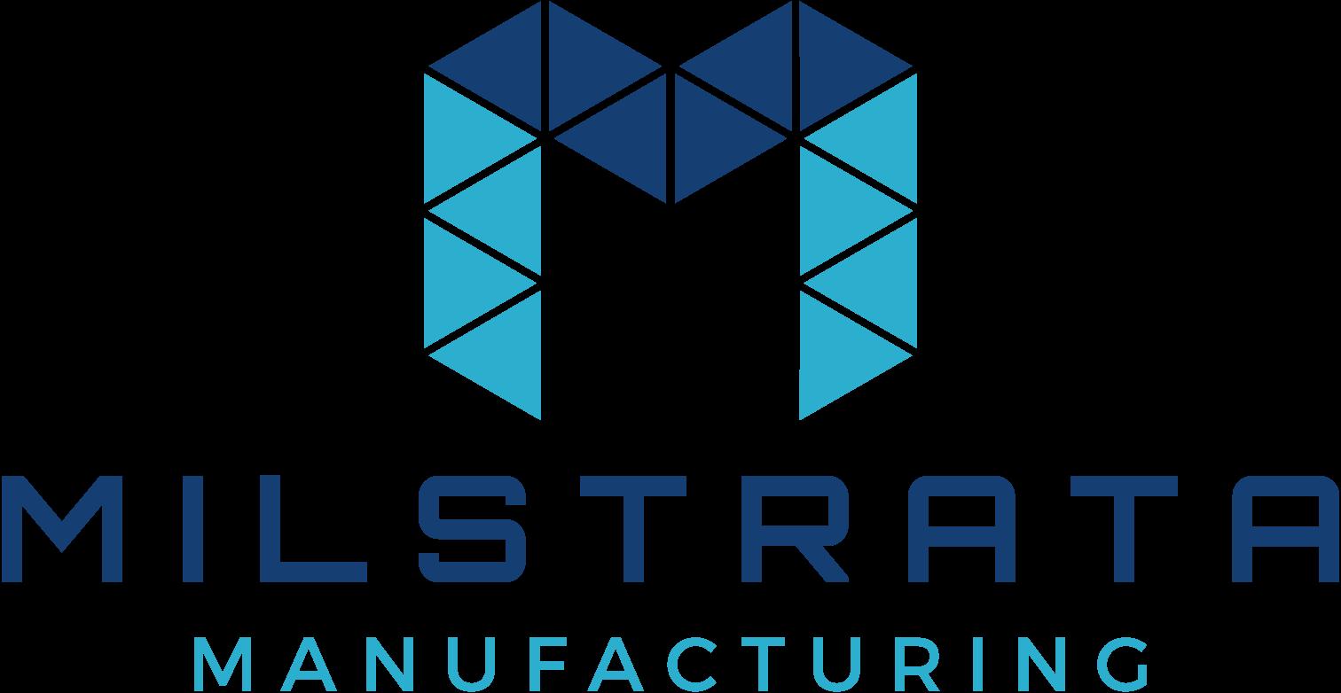 MilStrata Manufacturing